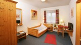 Karlsruhe hotel photo