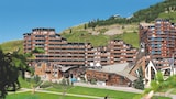 Choose this Vacation home / Condo in Morzine - Online Room Reservations