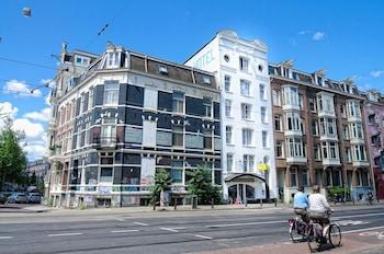 Φωτογραφία του Marnix Hotel, Άμστερνταμ