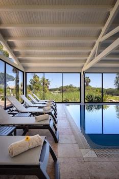 Mynd af Pestana Vila Sol Golf & Resort Hotel í Vilamoura