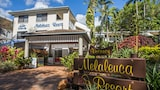 Book this Free wifi Hotel in Palm Cove