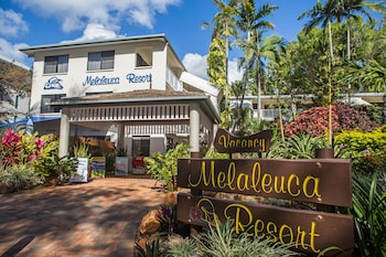 Picture of Melaleuca Resort in Palm Cove