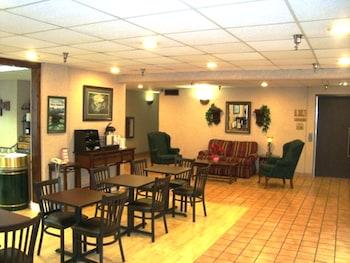皮格佛格皮格佛格酒店的圖片