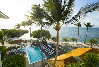 Picture of Pelican Cove Resort & Marina in Islamorada