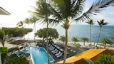 Book this Pool Hotel in Islamorada