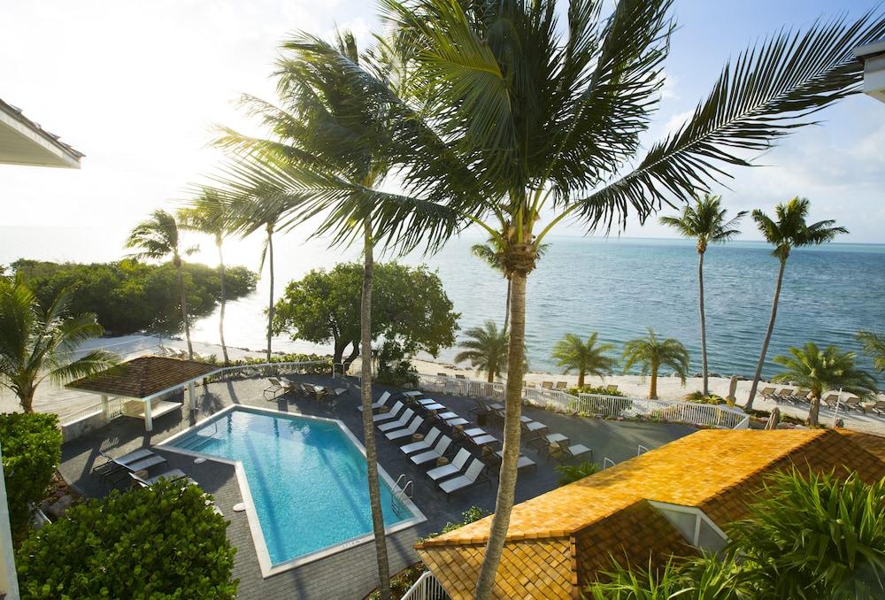 Pelican Cove Resort & Marina, Islamorada