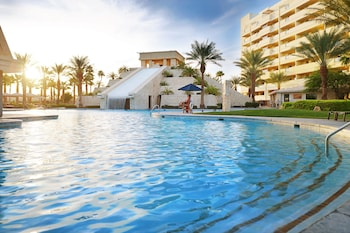 Picture of Cancun Resort by Diamond Resorts in Las Vegas