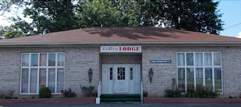 Picture of Valley Lodge Motel in Selinsgrove