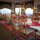 ร้านอาหาร