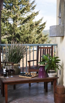 Φωτογραφία του Sonoma Creek Inn, Sonoma