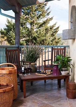 Introduce las fechas para ver los descuentos de hoteles en Sonoma