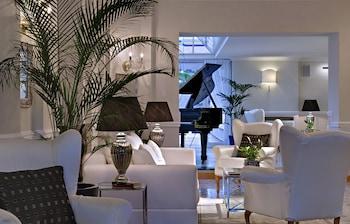 Picture of Hotel Mare Blu in Ischia