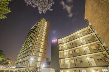 Nuotrauka: Hotel 224, Čvanė