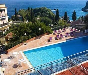 Picture of Hotel Villa Esperia in Taormina