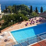 Executive Double or Twin Room, Sea View - Beach/Ocean View