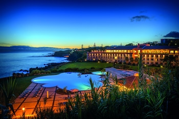 Picture of Terceira Mar Hotel in Angra Do Heroismo