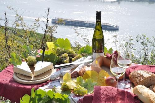 Weinhotel