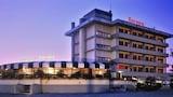 Rovigo hotels,Rovigo accommodatie, online Rovigo hotel-reserveringen