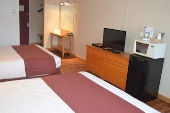 ホワイトホース、カナダズ ベスト バリュー イン - リバー ビュー ホテルの写真
