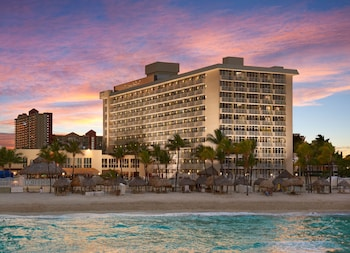Gode tilbud på hoteller i Sunny Isles Beach