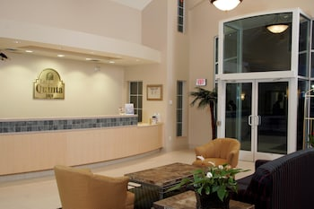 Picture of La Quinta Inn Vancouver Airport in Richmond