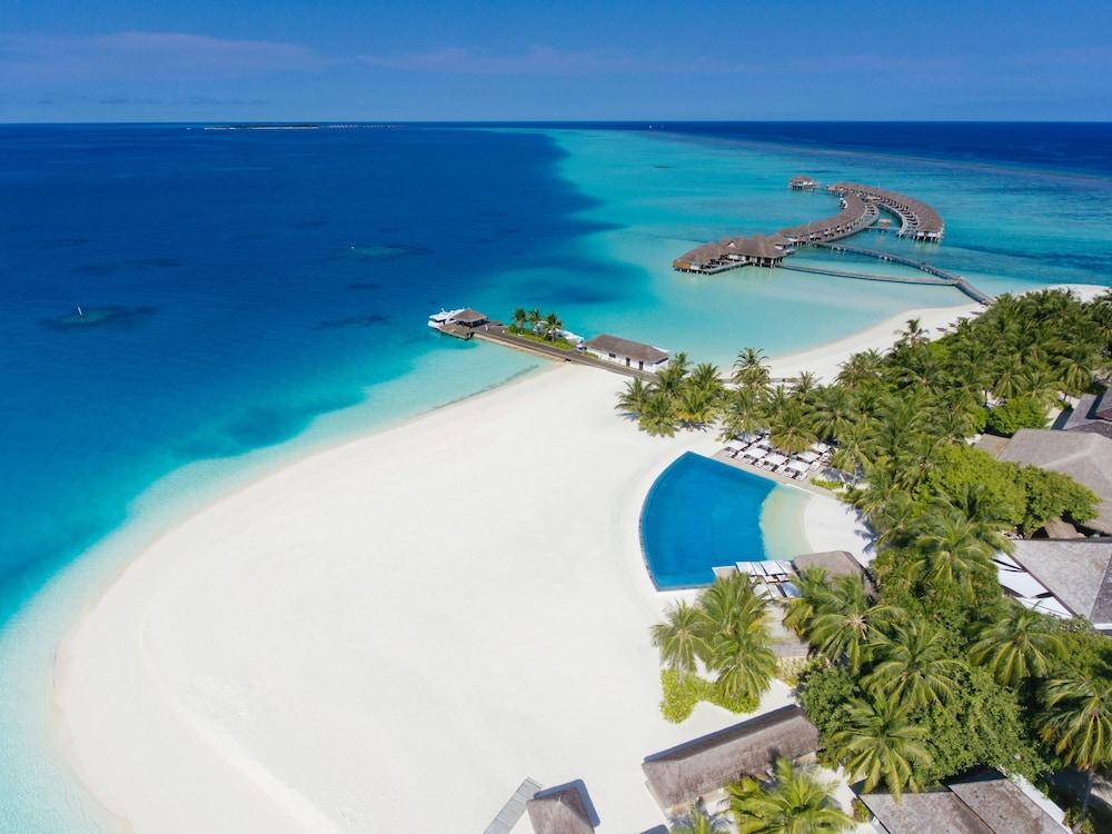 Velassaru Maldives, Velassaru