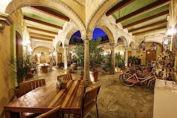 Picture of Casa De Sierra Azul in Oaxaca