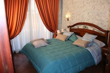 Imagen de Euro House Inn Airport Hotel & Residence en Fiumicino