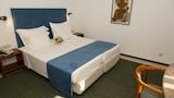 Sélectionnez cet hôtel quartier  Carvoeiro, Portugal (réservation en ligne)