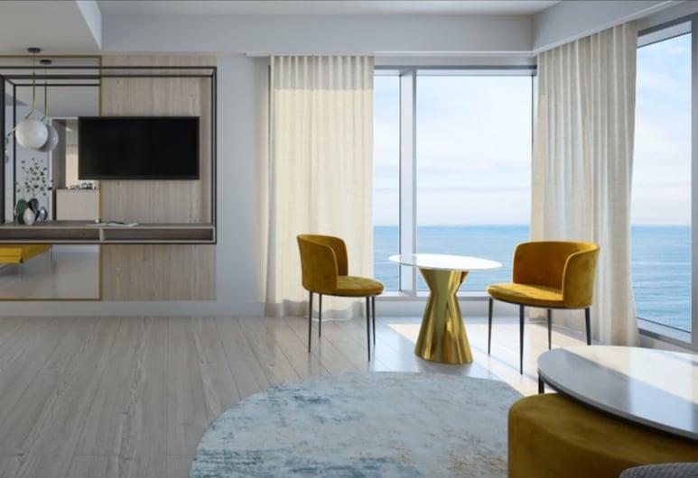 Arrecife Gran Hotel & Spa, Arrecife