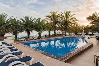 Picture of Hotel Tagomago in Sant Josep de sa Talaia