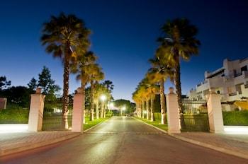 Foto Balaia Golf Village Resort di Albufeira