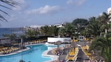 Picture of Hotel Beatriz Playa & Spa in Tias