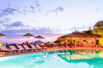 Picture of 4reasons hotel and bistro in Bodrum