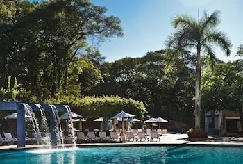 Nuotrauka: Bourbon Cataratas do Iguaçu Resort, Foz do Iguacu (ir apylinkės)