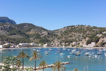 Picture of Hotel Aimia in Soller