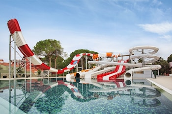 Mynd af IC Hotels Santai Family Resort - All Inclusive í Belek