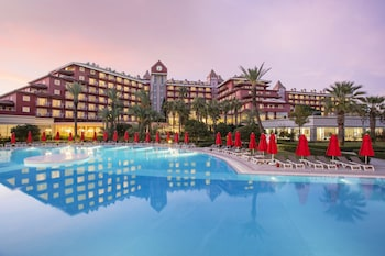 Picture of IC Hotels Santai Family Resort - All Inclusive in Belek