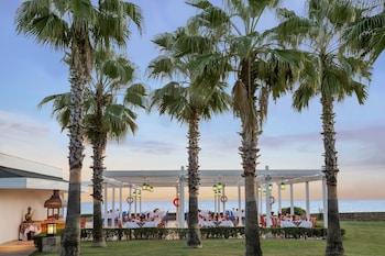 Hình ảnh IC Hotels Santai Family Resort - All Inclusive tại Belek