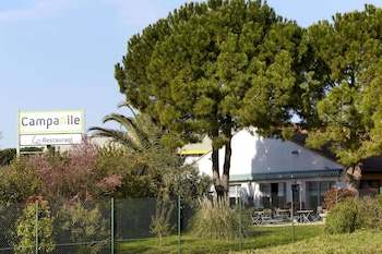 Picture of Hotel restaurant Campanile Beziers A9 / 75 in Beziers