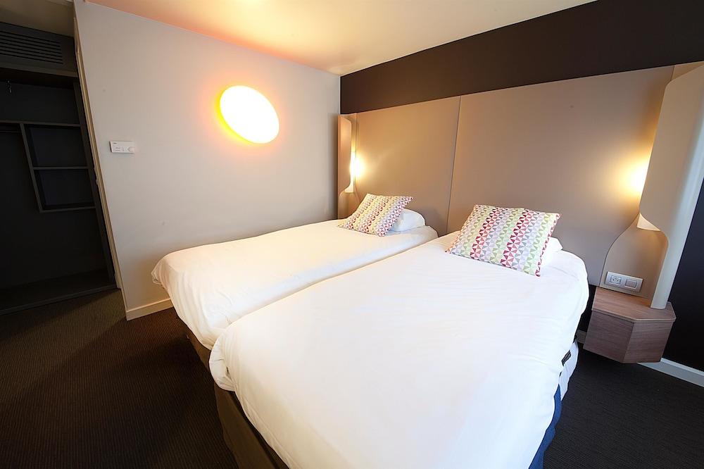 h tel campanile clermont ferrand sud aubi res aubi re. Black Bedroom Furniture Sets. Home Design Ideas