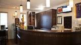 Image de Hotel Kyriad Orleans Sud - Olivet - La Source à Olivet