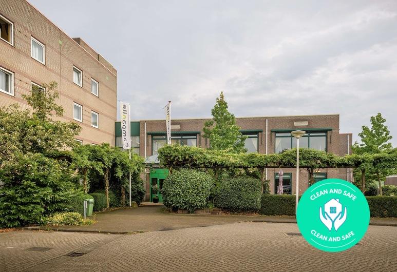 Campanile Hotel Amersfoort, Amersfoort