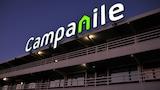 Velg dette hotellet i kategorien Business i Chasseneuil-du-Poitou - Reserver rom på nettet