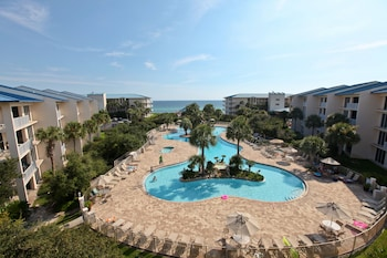 Picture of High Pointe Resort by Wyndham Vacation Rentals in Panama City Beach