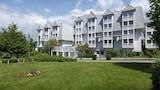 Hotely ve městě Niedernhausen,ubytování ve městě Niedernhausen,rezervace online ve městě Niedernhausen
