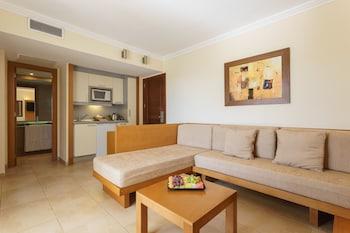 Foto do Mar Hotels Ferrera Blanca em Santanyí