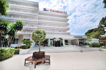 Picture of Hotel Condesa de la Bahía in Alcudia