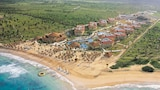 Punta Cana accommodation photo