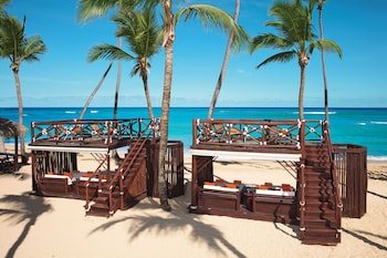 Picture of Dreams Punta Cana Resort & Spa - Optional All Inclusive in Punta Cana